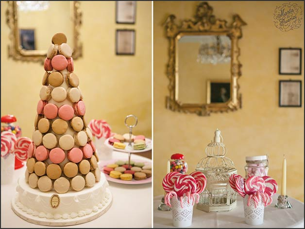 villa_pestalozza_lake_orta_wedding-28