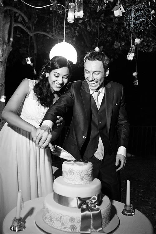 villa_pestalozza_lake_orta_wedding-30