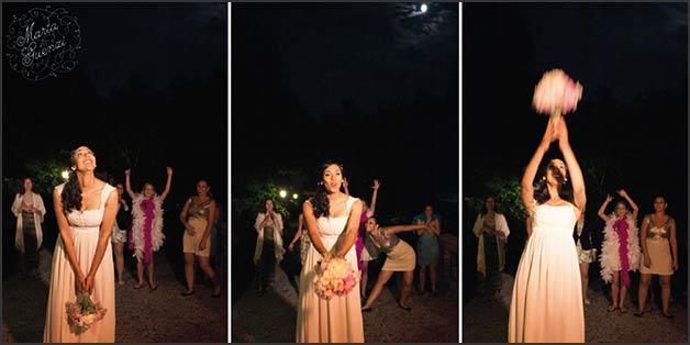 villa_pestalozza_lake_orta_wedding