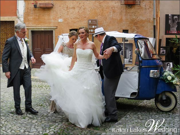 wedding-in-Malcesine