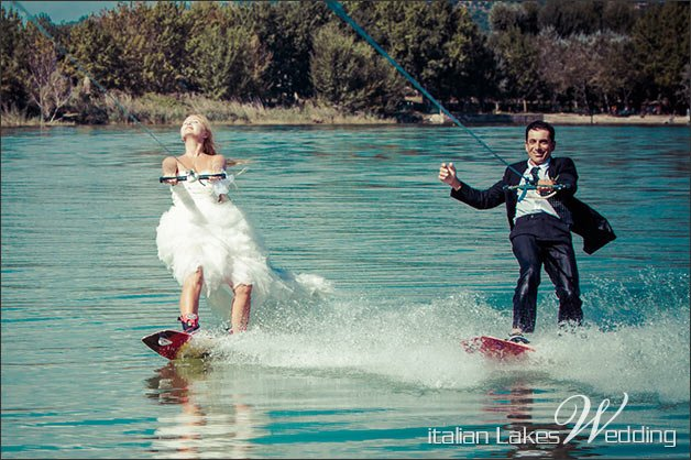 cheap-weddings-lake-Trasimeno-Umbria