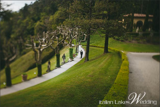 06_intimate-wedding-villa-Balbianello