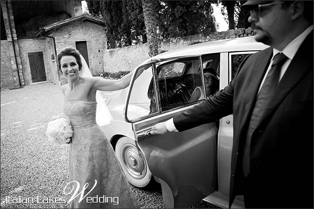 jewish-wedding-lake-Garda-italy