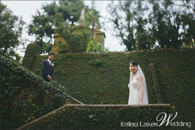 intimate-wedding-villa-Balbianello