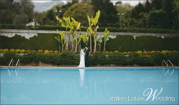 intimate-wedding-villa-Balbianello