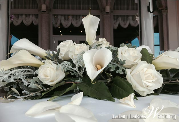 wedding-flowers-lake-Como
