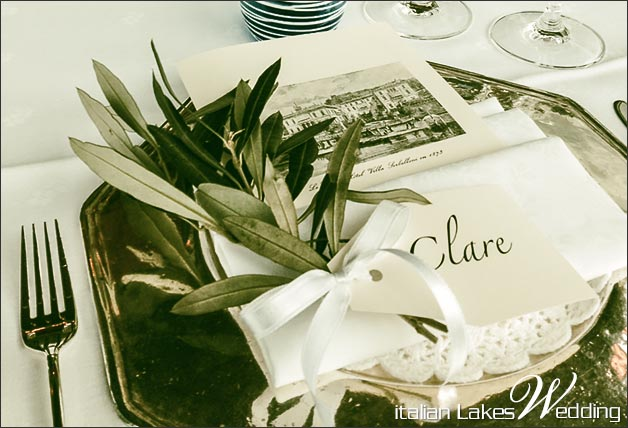 wedding-flowers-lake-Como