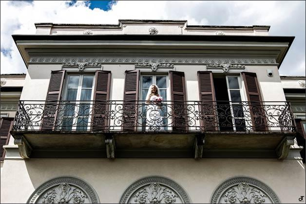catholic-wedding-in-Varenna