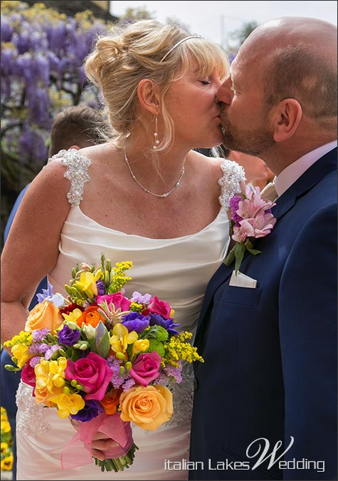 rainbow-themed-wedding-italy