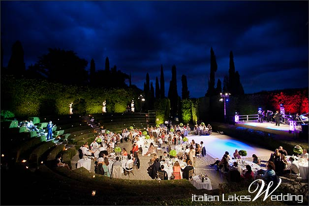 _jewish-wedding-lake-Garda-italy