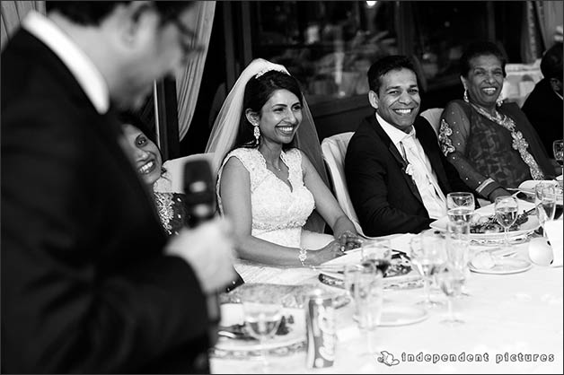 indian-wedding-lake-maggiore-italy