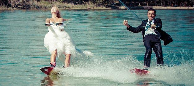 Trasimeno Lake… unconventional chic & cheap!