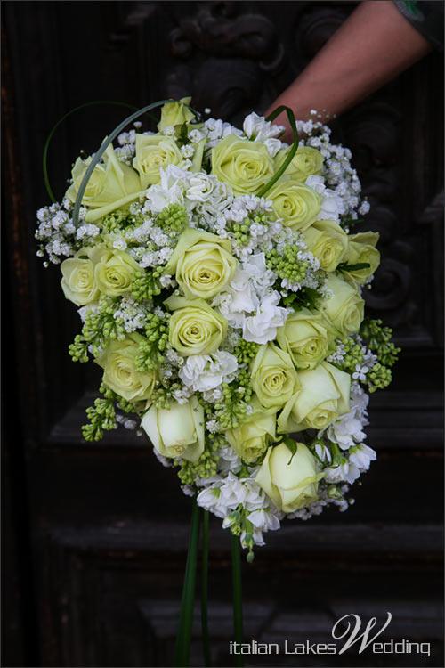 lilac-stock-bridal-bouquet