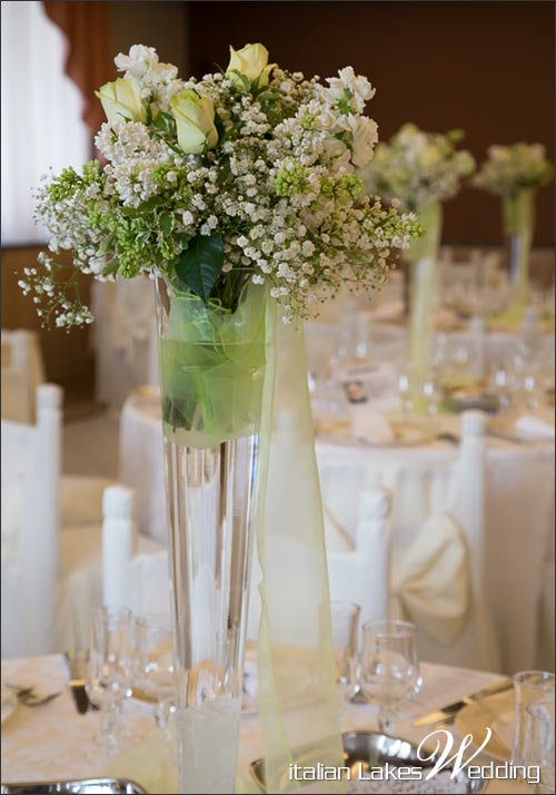 lilac-stock-wedding-centerpiece