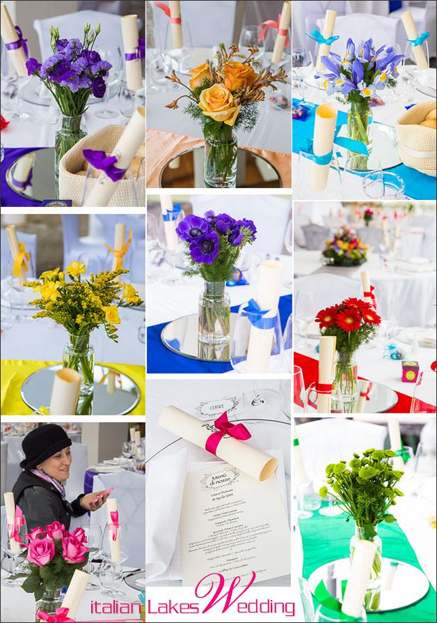 rainbow-themed-wedding-in-italy