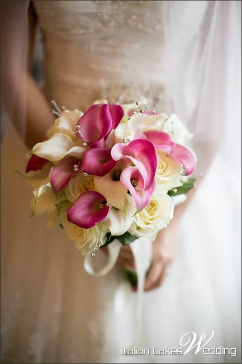 pink-calla-lilies-bridal-bouquet