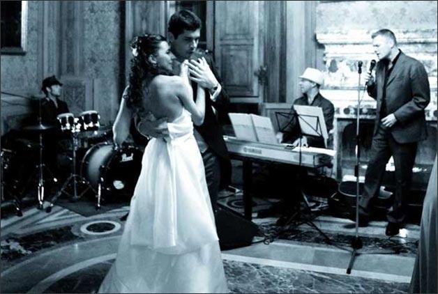 sartoria-della-musica-wedding-musicians-italy