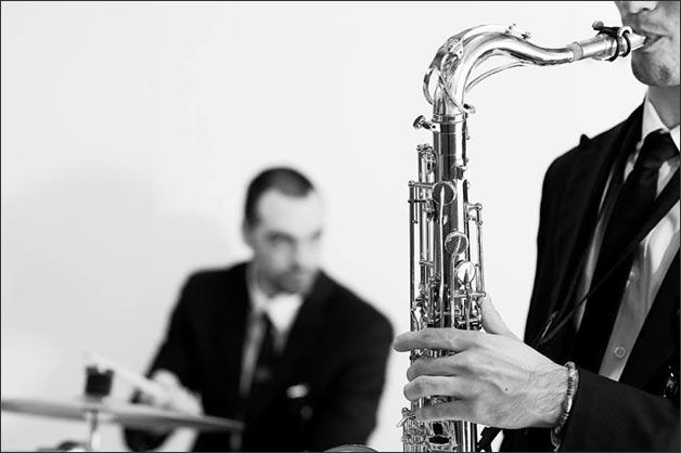 artoria-della-musica-wedding-musicians-italy