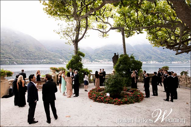 villa-balbianello-wedding_20