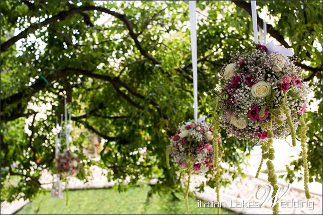 villa-balbianello-wedding_21