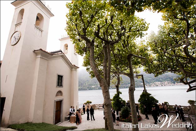 villa-balbianello-wedding_22