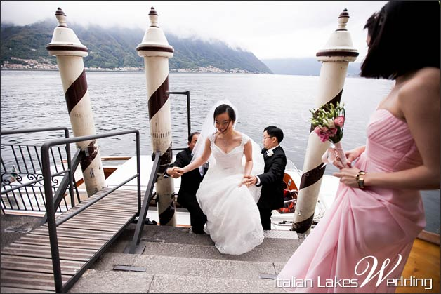 villa-balbianello-wedding_24