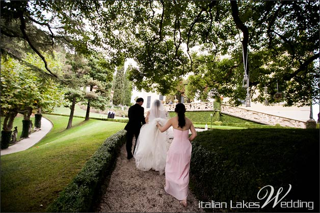 villa-balbianello-wedding_25