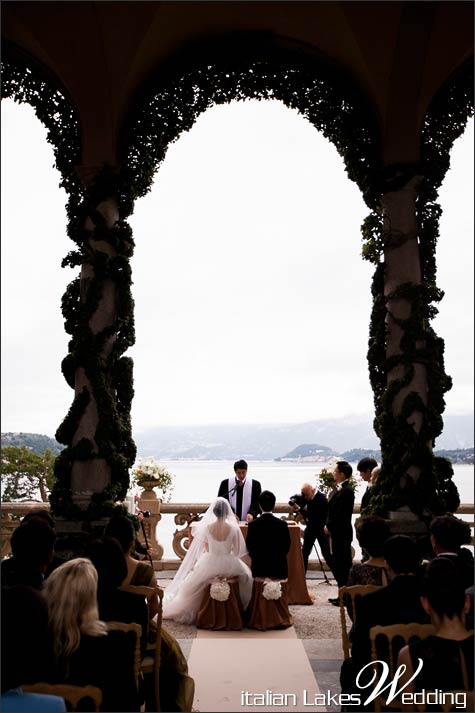 villa-balbianello-wedding_27