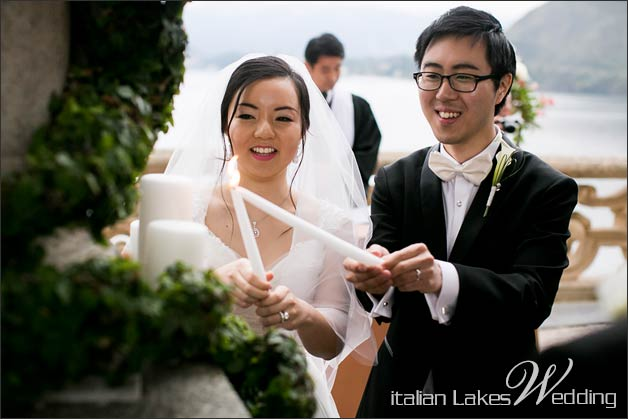 villa-balbianello-wedding_28
