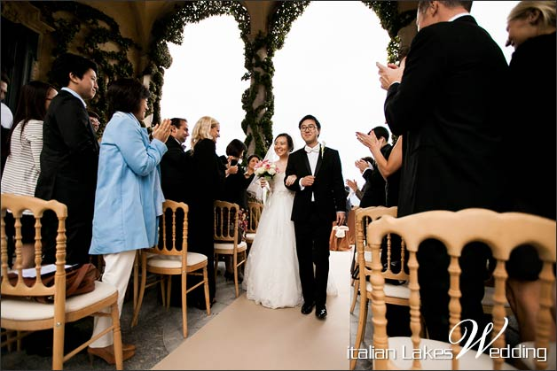 villa-balbianello-wedding_30