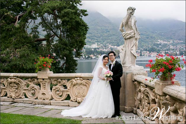 villa-balbianello-wedding_33