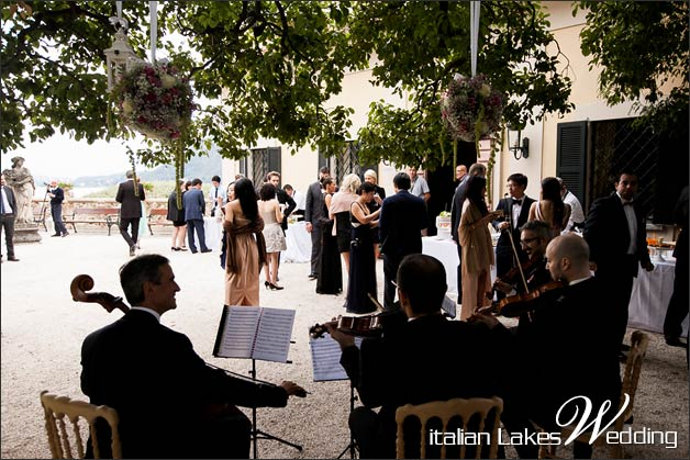 villa-balbianello-wedding_35