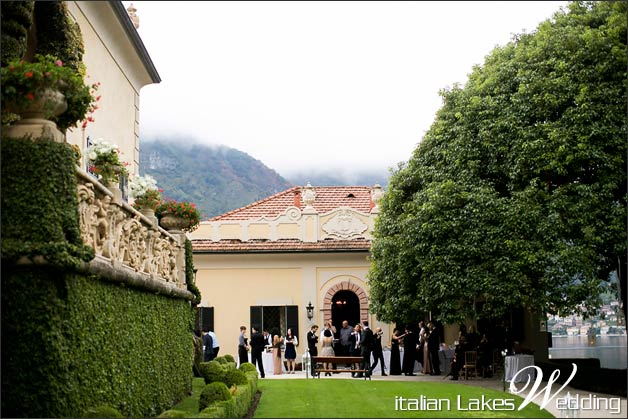 villa-balbianello-wedding_36