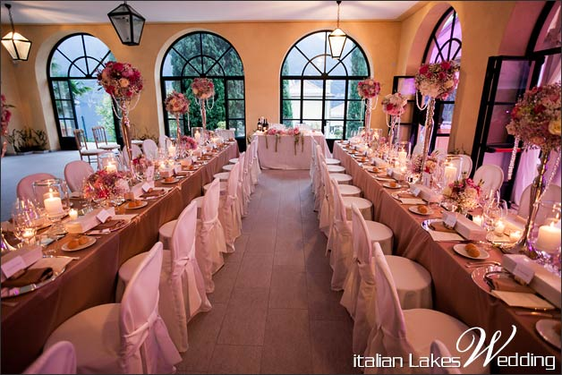villa-balbianello-wedding_37