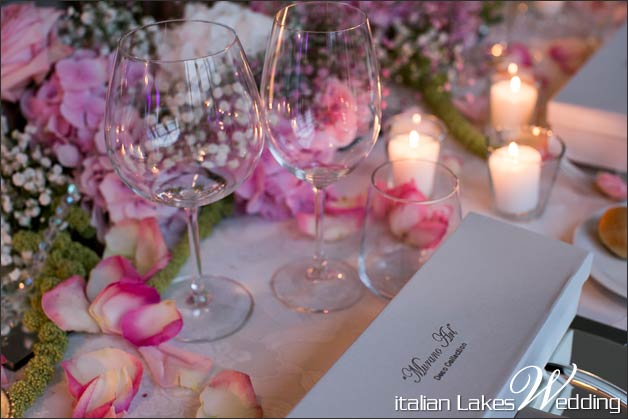 villa-balbianello-wedding_40