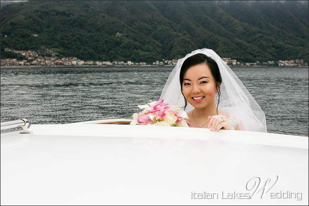 villa-del-balbianello-wedding_00