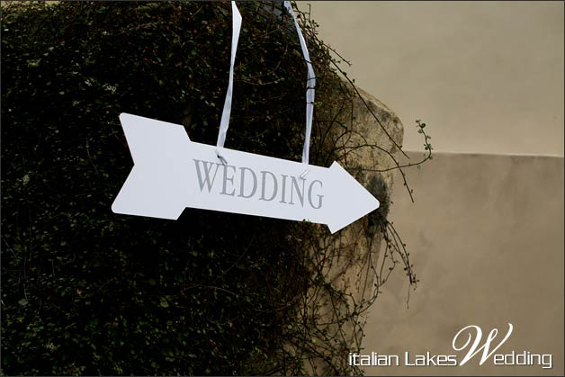 villa-del-balbianello-wedding_01