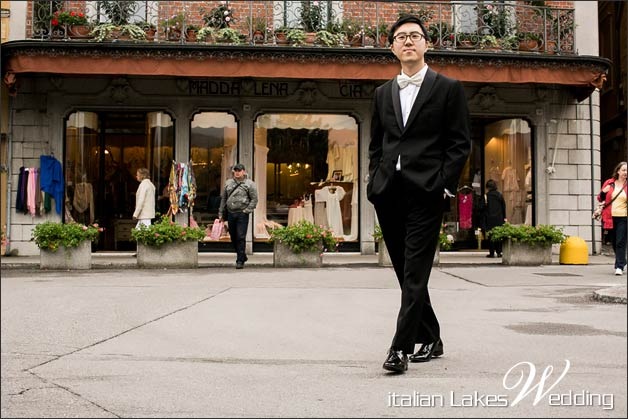 villa-del-balbianello-wedding_03