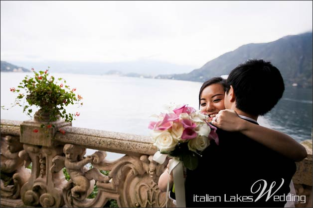 villa-del-balbianello-wedding_04