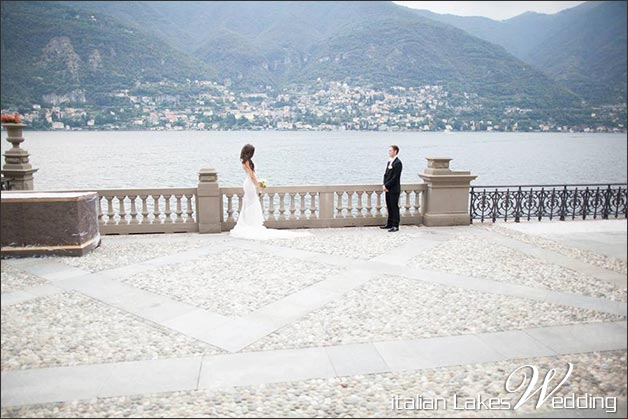 wedding-from-UK-to-lake-Como_01