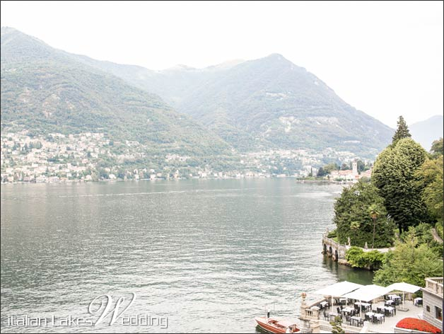 wedding-from-UK-to-lake-Como_02
