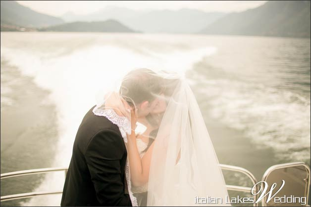 wedding-from-UK-to-lake-Como_04