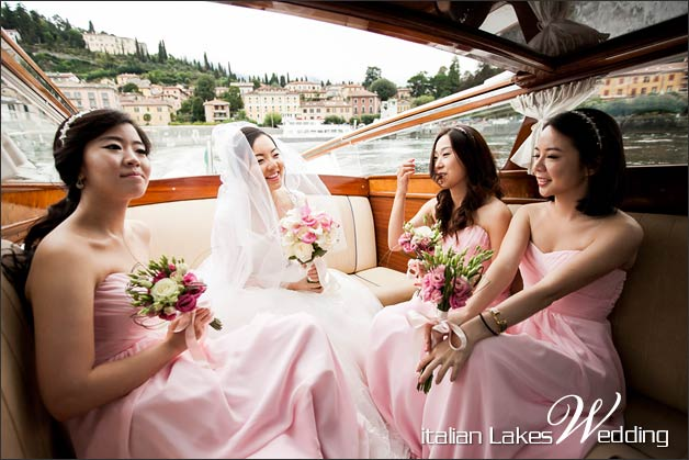 wedding-in-bellagio_17