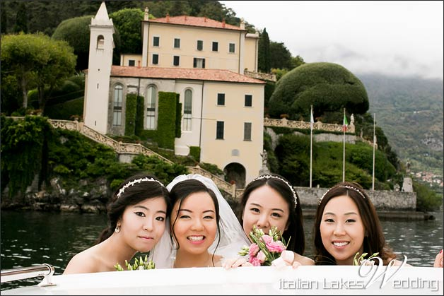wedding-in-bellagio_18
