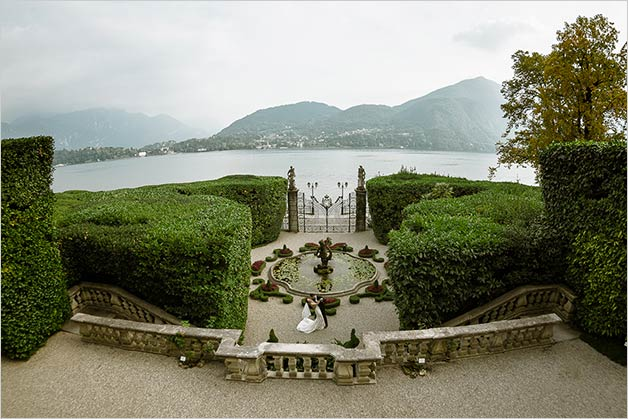 wedding-in-lake-como