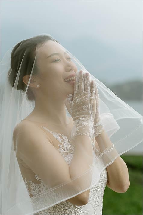 wedding-in-lake-como