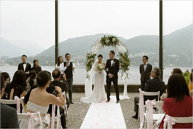 wedding-in-villa-carlotta-lake-como