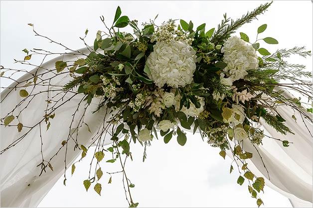 wedding-in-villa-carlotta-lake-como