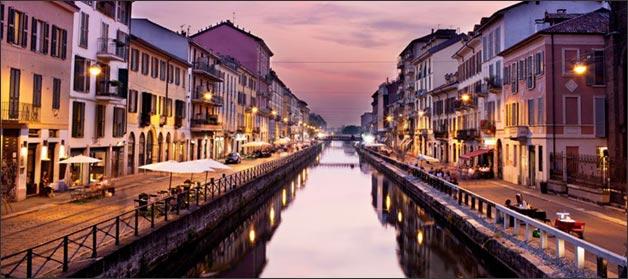 wedding-tours-of-Milan
