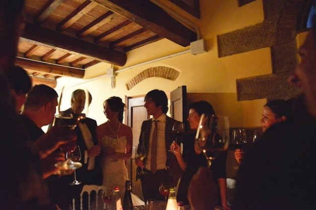 01Wedding in Tuscany near Cortona